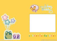 Wholesale Gift Cards