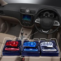 Wholesale Brake Accelerator DIY Nonslip Safety Pedal Pad for Automatic Vehicles AT Car