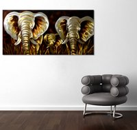 Wholesale Abstract Aluminum Metal Wall Art With Clear Coated Lacquer Stretched Ready to Hang Gallery Wrap Inner Frame