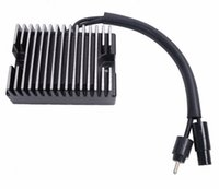 Wholesale Motorcycle Accessory V Voltage Regulator Rectifier For Harley Sportster Replaces