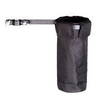Wholesale SZ LGFM Drum Stick Holder Drumstick Bags