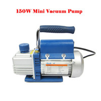 Wholesale LY Hot sell vacuum air pump mini vacuum pump for LCD separater machine oca laminating machine
