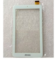 For Apple archos tablet - New quot Touch For Archos Platinum GB AC70PLV3 Tablet touch screen Touch panel Digitizer Glass Sensor Replacement Free Ship