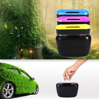 auto cargo box - New Good Auto Car Environment Cargo Trash Can Garbage Storage Box Container