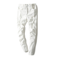 Where to Buy White Stuff Jeans Online? Where Can I Buy White Stuff ...