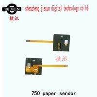 Envío libre 5piece para el sensor de la anchura de papel de la porción para el recinto de la máquina de la impresora del chorro de tinta