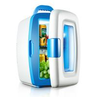 12v mini freezers wholesale car car home dual use mini household freezer insulin