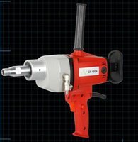Wholesale Promotion sale of high quality economic Handheld water diamond core drilling machine air conditioner hole drilling machine W GP180A