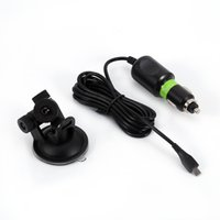sport camera chargers - Car Charger Mount Suction Cup Bracket for SJ4000 SJ5000 SJ6000 Action DV Sport Camera Accessories