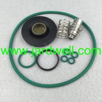 Wholesale EWD330 drain valve kit replacement air compressor spare parts suitable for atlas copco