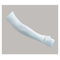 Wholesale Brand Summer Longer Arm Sleeves Ultraviolet proof Non Slip Sleeves Outdoor Travel Cycling Sleeves Arm Protection Oversleeve