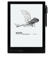 al por mayor reader book-Venta al por mayor- ONYX BOOX MAX 13.3