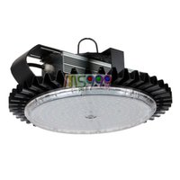 bay liner - led industrial light years warranty w w UFO liner led high bay light H80