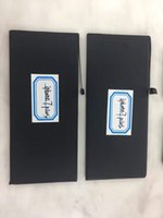 Wholesale Original quality hot selling large capacity battery for iphone7 iphone7plus iphone6s mobile phone battery