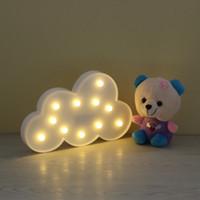 Cheap Animal 3D led lamp Best No Yes gift light