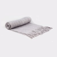 Wholesale 2016 Men s fashion and unique Winter soft Scarf high quality new style brand Designer cotton