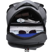 Wholesale ackpack hiking Tigernu High Quality Waterproof Nylon Backpack Female Unisex Men s Backpacks for Laptop Women Notebook Bag Backpack