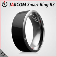 barometer sales - Jakcom Smart Ring Hot Sale In Consumer Electronics As Barometer Weather For Lumix Fz50 Battery V