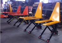 Acheter Ascenseurs palettes-Chariot élévateur à fourche M10H 1t chariot élévateur à main