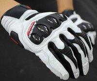 Wholesale SPAKCT Cycling Winter Gloves Full Finger Long Gloves Cycle Gloves Road MTB Bike Bicycle Fleece Thermal Accessories Colors