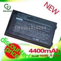 Wholesale Golooloo mAh battery For ASUS A32 A8 X83Vm Z99 Z99D Z99Dc Z99He Z99E Z99F Z99H Z99J Z99Ja Z99Jc Z99Je Z99Jm Z99Jn