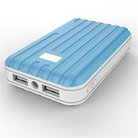 Wholesale Portable battery3