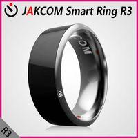 adapt electronics - Jakcom R3 Smart Ring Consumer Electronics New Trending Product Gopro Hero2 Xiaomi Smart Adapt Table Tripod