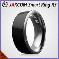 audio thermometer - Jakcom R3 Smart Ring Consumer Electronics New Trending Product Digital Thermometer For Kids Powercube Usb Digital Audio
