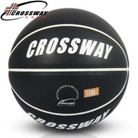 Wholesale New Premier Basketball PU Size Wear Non slip Hygroscopic Sweat Absorption Basketball Basquete Ball for Outdoor Indoor sports
