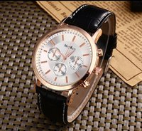 custom made watches price comparison buy cheapest custom made cheap 2017 custom made logo fashion brand watches men casual r numeral watch for men