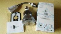 Precio de Seguridad de audio-Inicio Lámpara de la bombilla MINI cámara IP Wifi Micro SD CCTV seguridad wifi Cámara HD 1080P inalámbrico de vigilancia de la cámara de visión nocturna Cámara