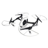 Wholesale RC Parts Propeller Guard Quick Release Propeller Protector for DJI Inspire White Brand