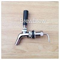 Wholesale perlink faucet beer tap picnic tap