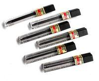 active mechanical - Pentel C505 Active Lead Core Mechanical Pencil Lead