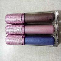 Wholesale Newest lower price color lime crime Diamond kylie lipgloss velvet matter lipstick red velvet lana blonine mercury