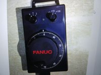 Wholesale Japan FANUC system electronic hand wheel hand vein handle A860 T013T012T001T014 various models