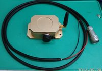 Wholesale Wireless Tilt Sensor Cable less Angle Meter For Industry Spot Monitoring Using