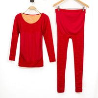 Where to Buy Maternity Thermal Underwear Online? Where Can I Buy ...
