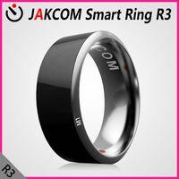 basic networking - Jakcom R3 Smart Ring Computers Networking Other Networking Communications Pneumatic Screwdriver Antenna Mhz Basic Mobile Phone