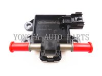 Wholesale For Cadillac GM OEM SRX L V6 Emission Sensor