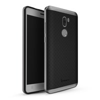 armor coat - Xiaomi S Plus Armor Case Oil Coated In PC Frame TPU Case for Xiaomi S Plus Case