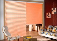 bamboo blind shades - home window shading shangri la zebra blinds