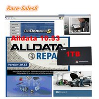 alldata collision - v10 alldata mitchell on demand auto repair software newest in1 hdd tb Mitchell UltraMate Collision Estimating System