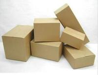 Wholesale double Box Basketball Shoes