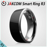 auto smart products - Jakcom R3 Smart Ring Consumer Electronics New Trending Product Led Sensor Auto Wireless Wall Socket Ventosa