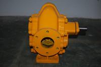 Wholesale KCB633 KCB960 high efficiency diesel transfer rotary gear pump lubricating oil pump