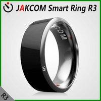 best kindle - Jakcom R3 Smart Ring Computers Networking Other Tablet Pc Accessories Best Tablet Deals Uk Gtx Kindle Fire