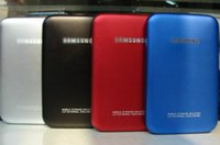 Wholesale New External Hard Drives samsung F2 TB hd externo portable external hard disk drive USB