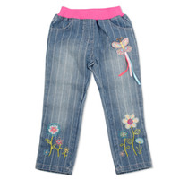 Cheap Kids Jeans Cheap | Free Shipping Kids Jeans Cheap under $100 ...
