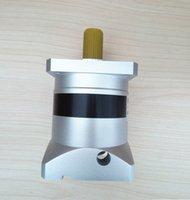 Wholesale Servo Motor Hong Sen Precise Planetary Reducer Ratio HS PLF060